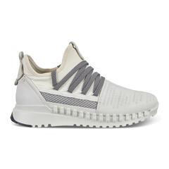 ECCO ZIPFLEX Women's LOW Shoes