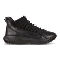 ECCO ST.1 Lite Women's Sneaker