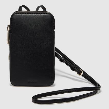 ECCO Pillow Phone Bag