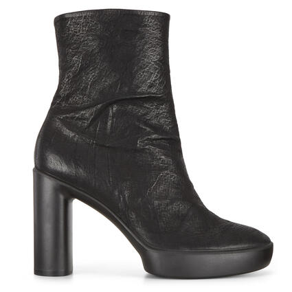 ECCO SHAPE SCULPTED MOTION 75 Women's Mid-cut Boot