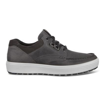 ECCO SOFT 7 TRED Men's Shoes