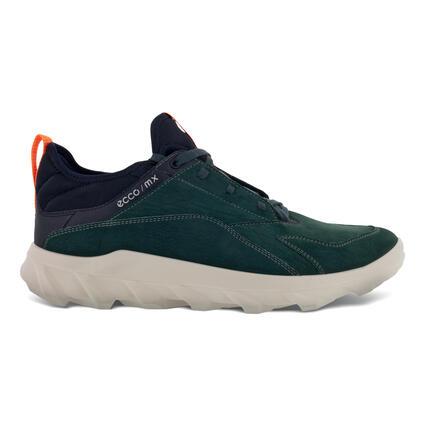 ECCO MX Men's LOW Outdoor Shoes