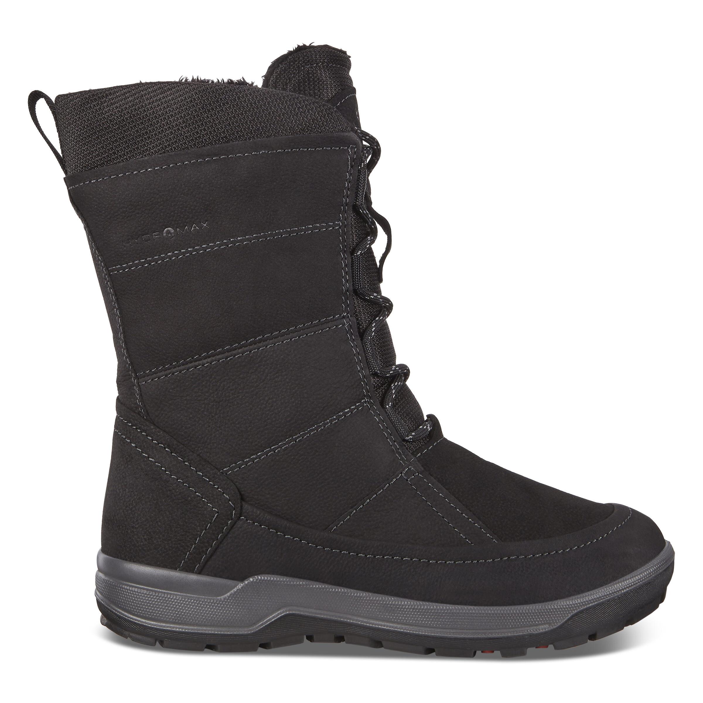 ECCO Trace Lite Outdoor Boot