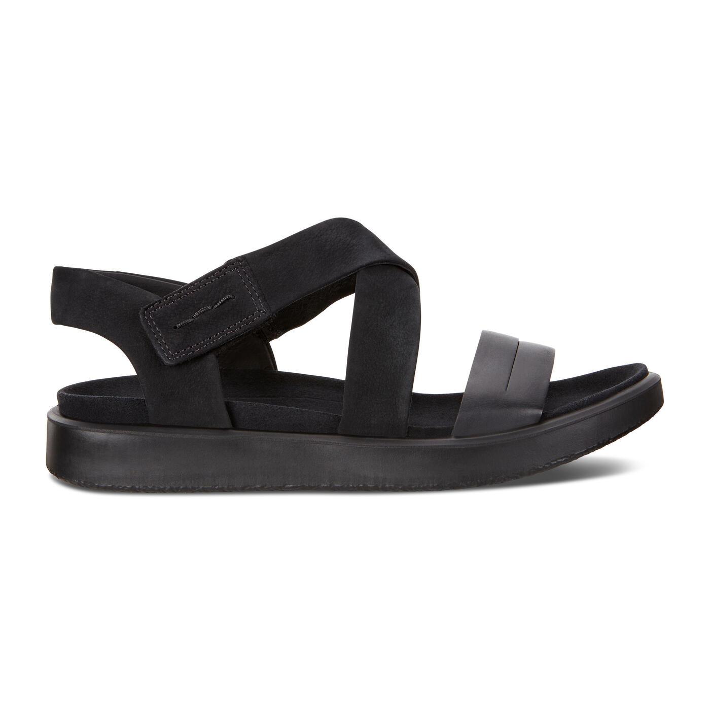 ECCO Flowt Women's Sandal