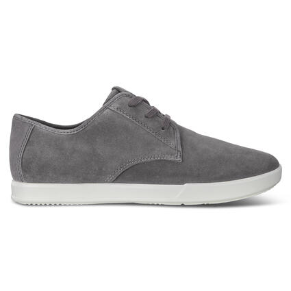 ECCO Collin 2.0 Lace-Up Shoes