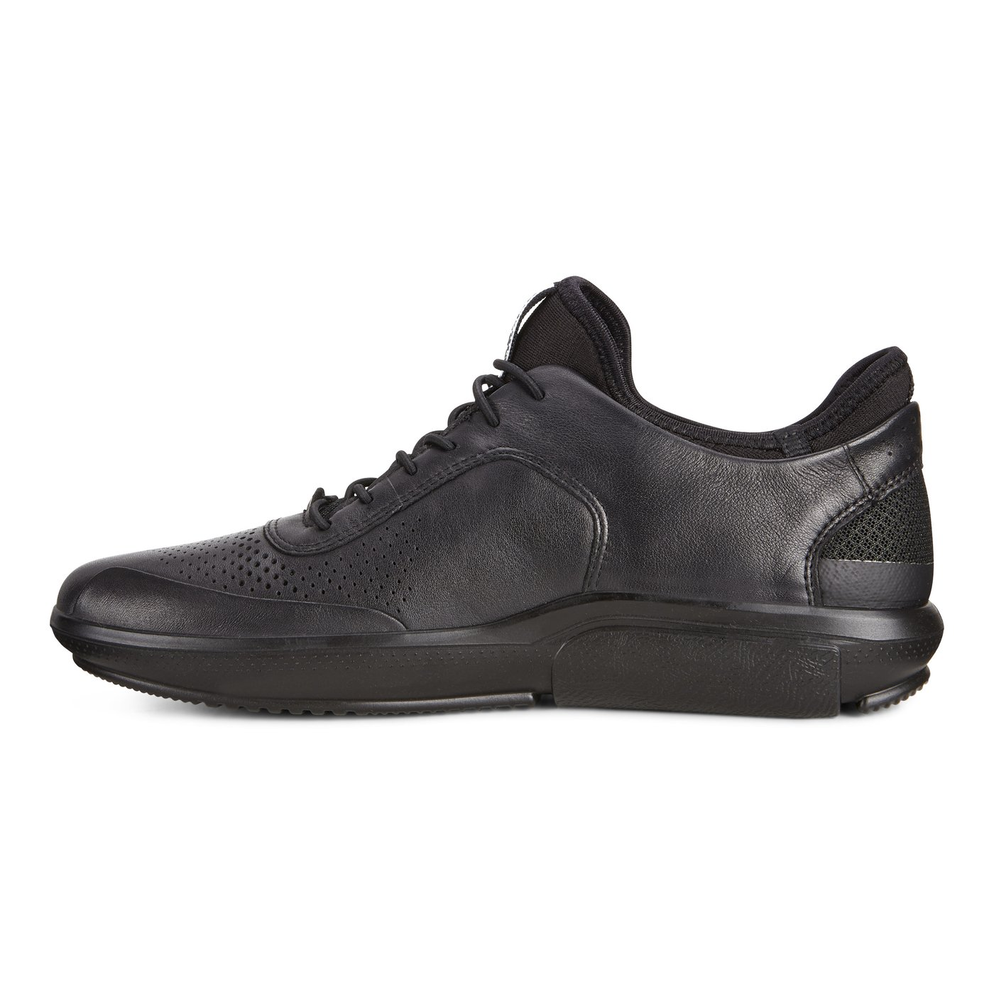 ECCO Wmns Intrinsic 3 Sneaker