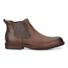 ECCO Kenton Chelsea Boot