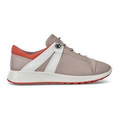 ECCO Flexure Runner II Women's Sneaker
