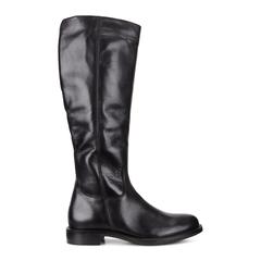 ECCO Sartorelle 25 Riding Boot