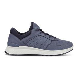 ECCO EXOSTRIDE Women's Shoe