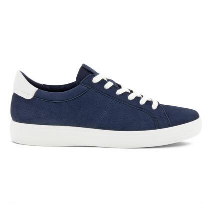 ECCO SOFT CLASSIC Men's Laced Shoe