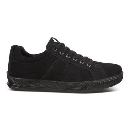 ECCO BYWAY Men's Shoes