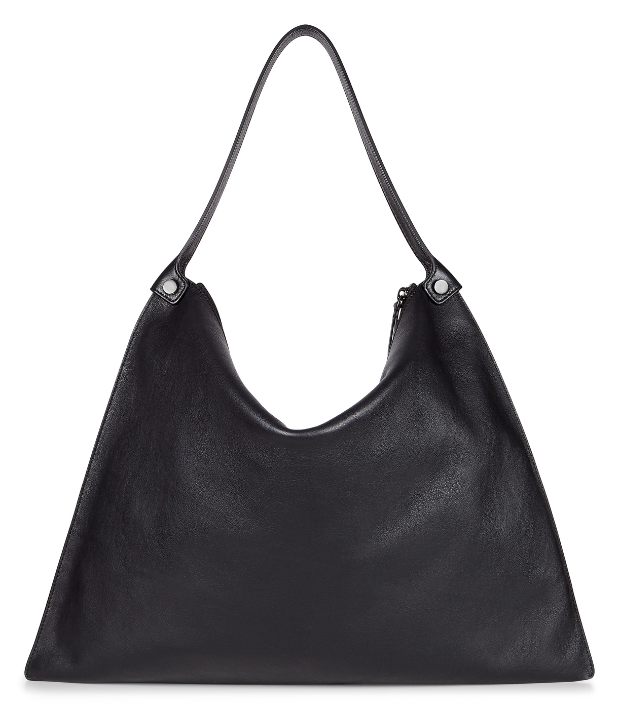 aaa06ddd6295 ECCO Sculptured Shoulder Bag
