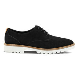 ECCO MODERN TAILORED Laced Women's Derby