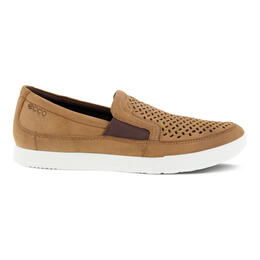 ECCO CATHUM Men's Slip-ons