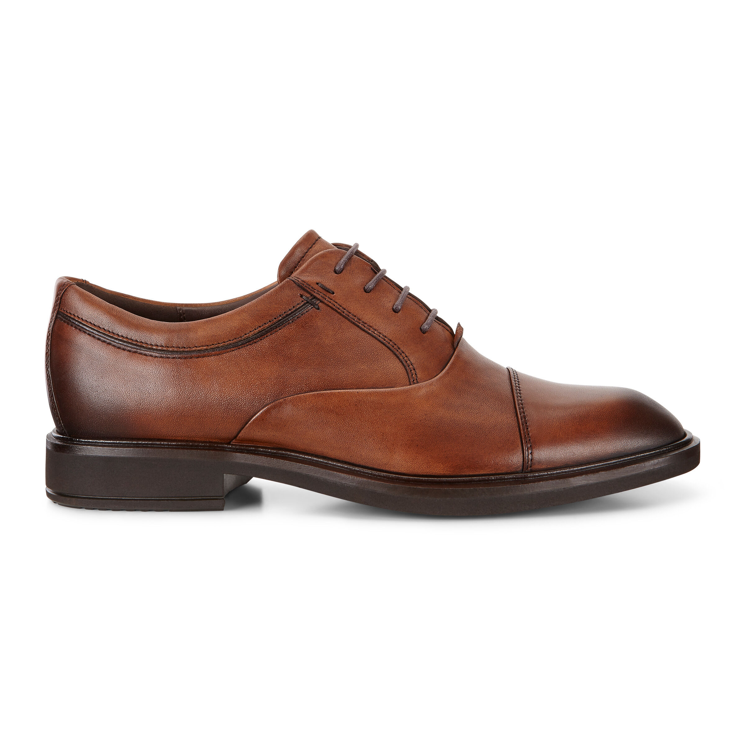 Sale: Men's Shoes & Accessories Sale | ECCO® Shoes