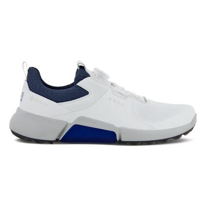 ECCO Men's BIOM® H4 BOA® Golf Shoe
