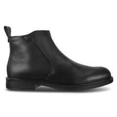 ECCO VITRUS III Ankle Boot