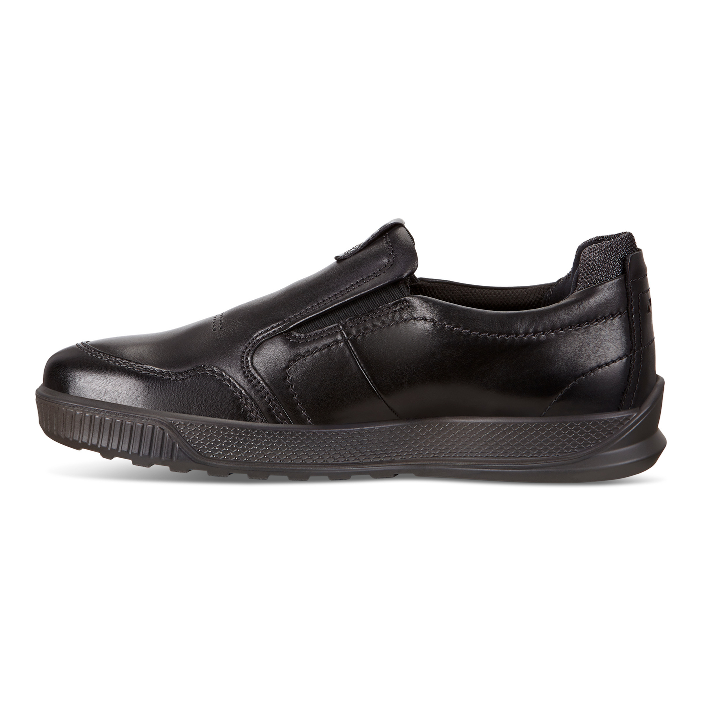 0e12d2227d ECCO BYWAY | men's slip-ons | ECCO Shoes