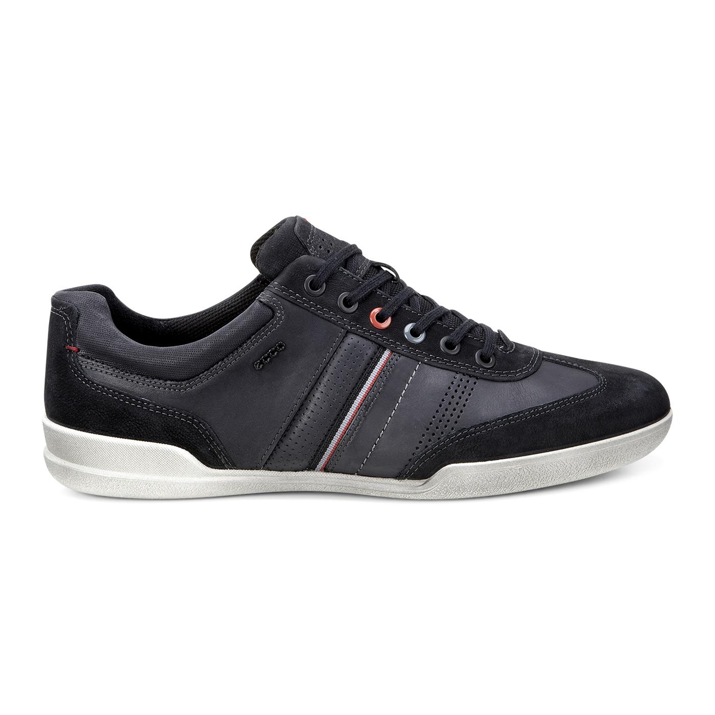 48bce497a839 ECCO Enrico retro Sneaker