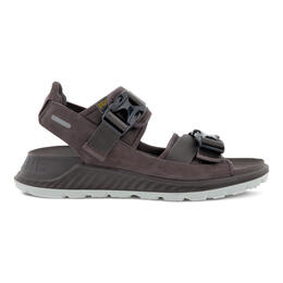 ECCO EXOWRAP Men's 2S BUCKLE Sandals