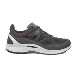 ECCO BIOM FJUEL Men's Outdoor Shoe