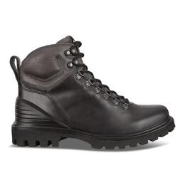 ECCO TREDTRAY Men's Ankle Boot
