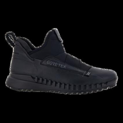 ECCO ZIPFLEX Women's Slip On GTX Sneaker