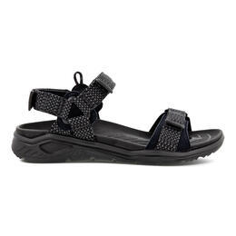 ECCO X-TRINSIC MEN's 3S WATER Sandals