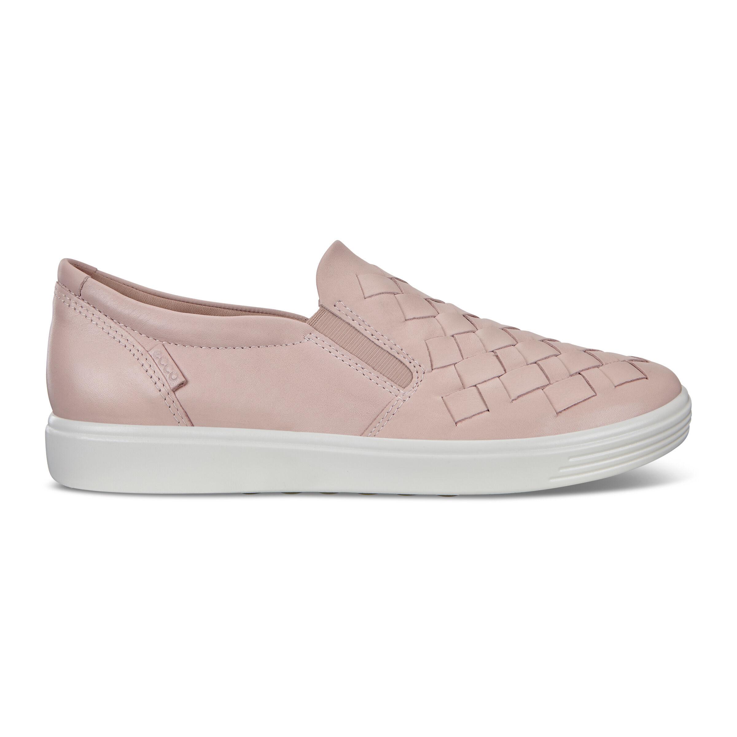 Sale: Women's Sneakers Sale | ECCO® Shoes