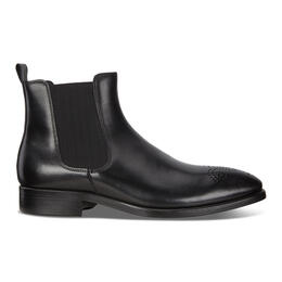 ECCO VITRUS MONDIAL Chelsea Men's Boot