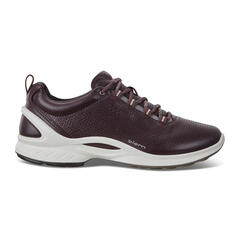 ECCO Womens BIOM Fjuel Train