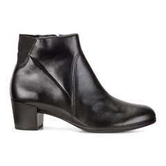 ECCO Shape 35 Mid Cut Boot
