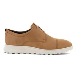 ECCO CS20 HYBRID Men's Derby Shoe