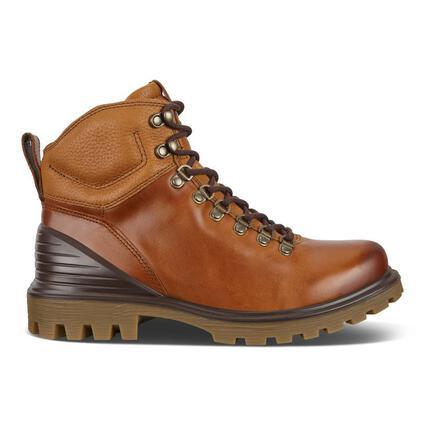 에코 맨 트레드트레이 앵클 부츠 ECCO TREDTRAY Mens Ankle Boot