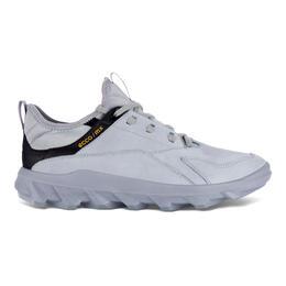 ECCO MX Women's LOW Outdoor Shoes