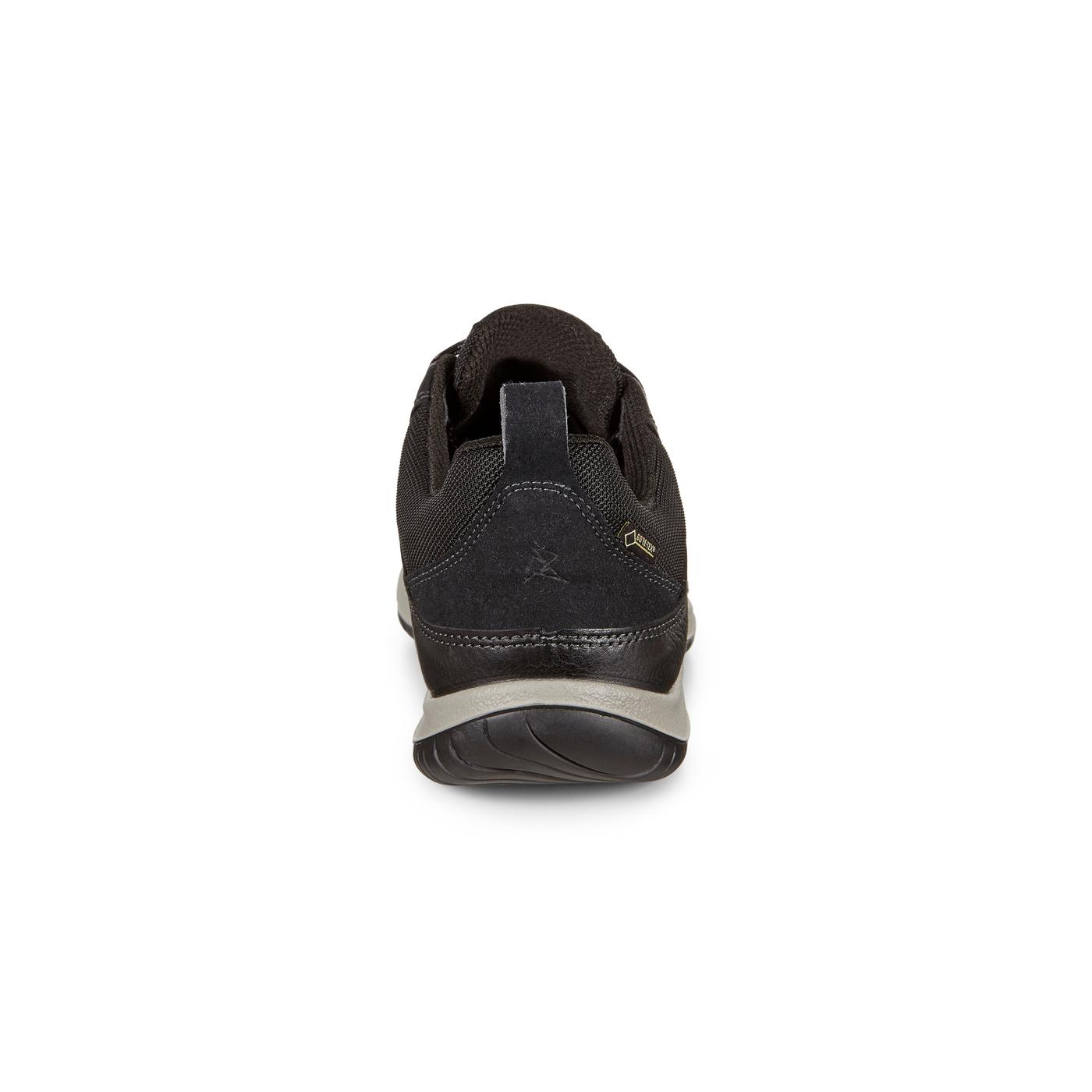 326e52fe989 ECCO Womens Aspina Low GTX Tie   Hiking Shoes   ECCO® Shoes
