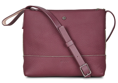 a75191e77b Women's Totes and Handbags | ECCO® Shoes