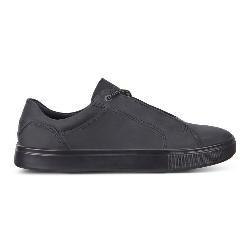ECCO Kyle Street Sneaker | Men's Shoes