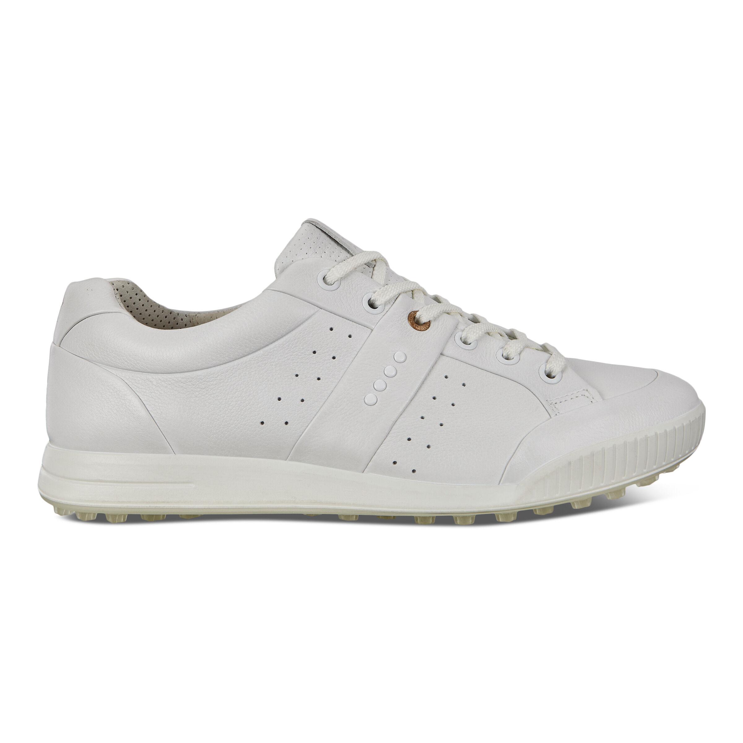 ECCO Mens Golf Street 10 Golf Shoes