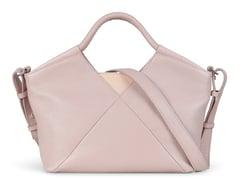 Women s Bags   Accessories  23425b57f96c2