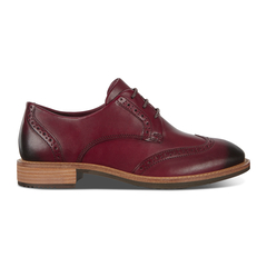 the best attitude d0b0c ffc36 ECCO® Shoes, Boots, Sandals, Golf Shoes, Sneakers & Leather ...