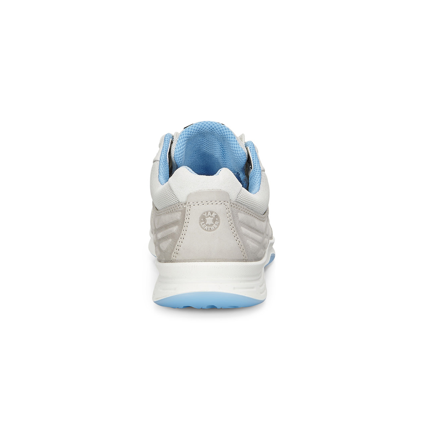 ECCO Womens Exceed Low
