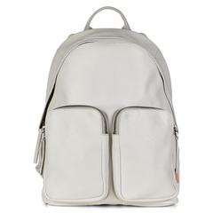6e4a8143f67e Women s Bags   Accessories