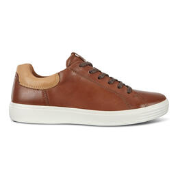 ECCO Men's Soft 7 Street Sneakers