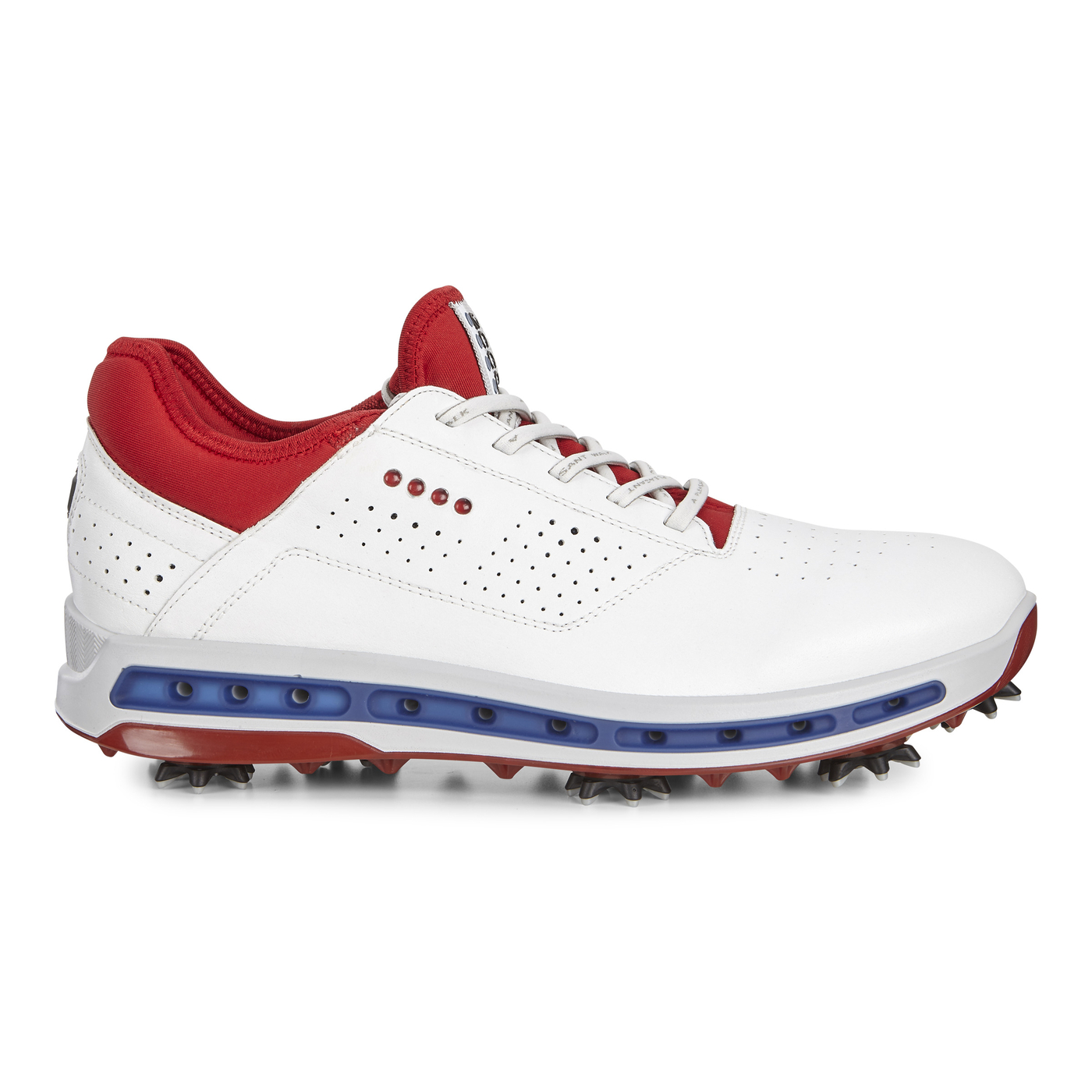 ECCO M Golf Cool 18 GTX