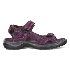 e6c11de2 Sale: Women's Sandals Sale | ECCO® Shoes
