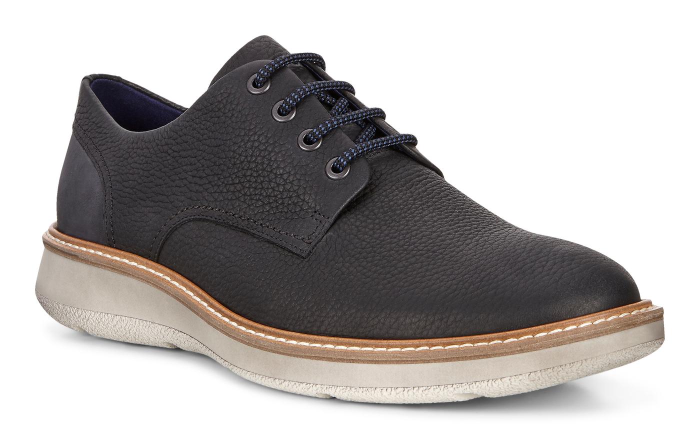 saada uutta säästää jopa 80% kenkäkauppa ECCO Aurora Tie | Men's Shoes | ECCO® Shoes