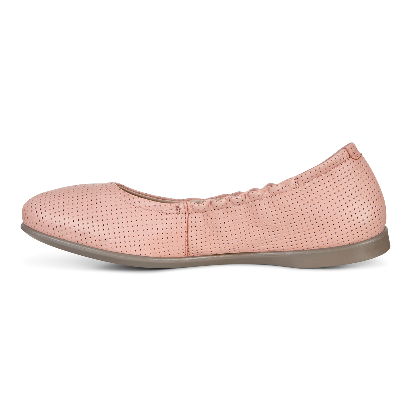 ECCO Incise Enchant Ballerina