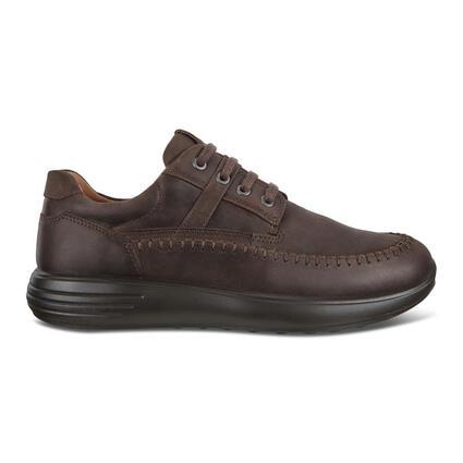 ECCO SOFT 7 RUNNER Men's Shoes